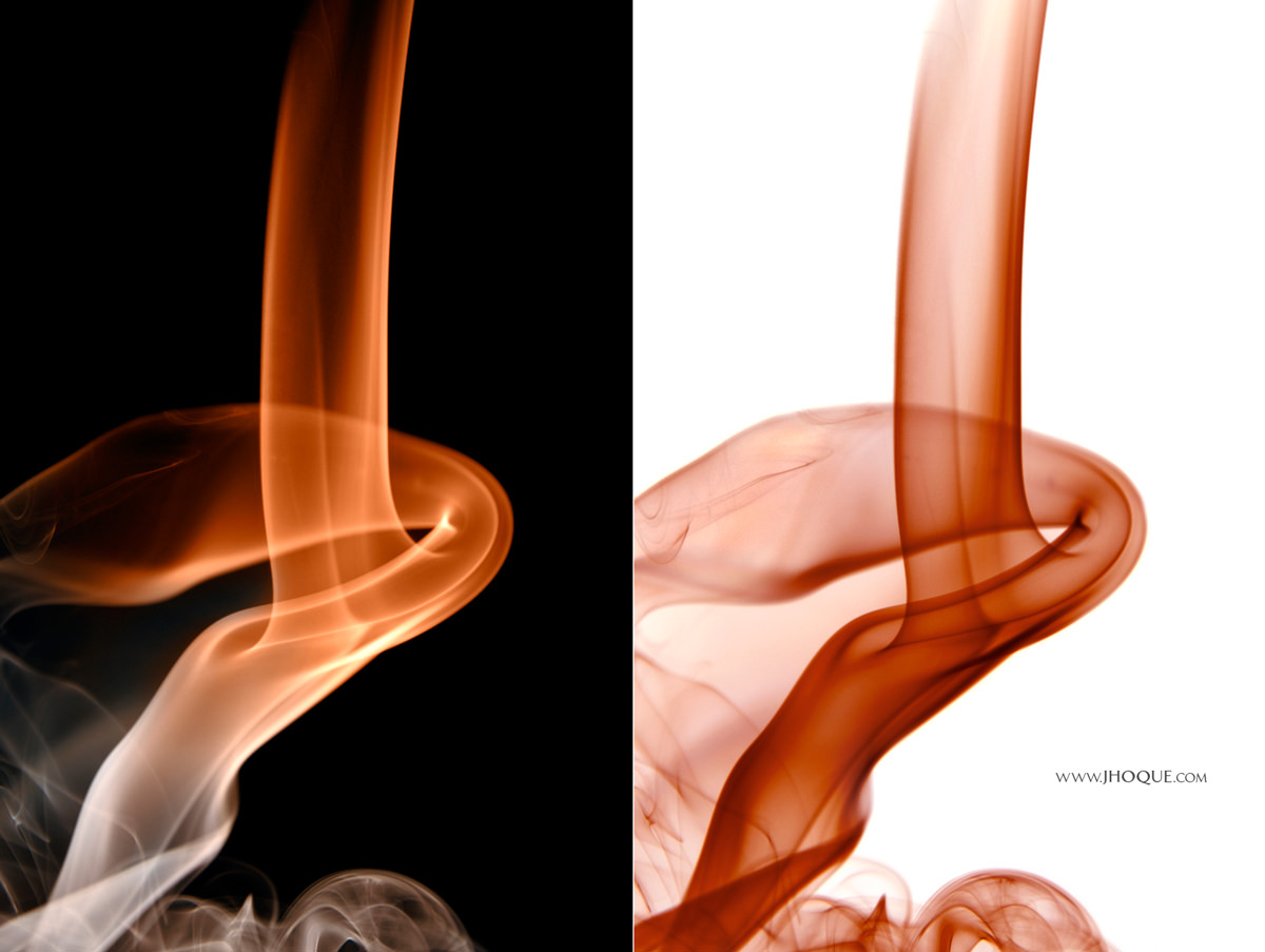 Smoke pictures that look like Chocolate | Smoke Photography Tutorial: How to Take and Edit Smoke Photos