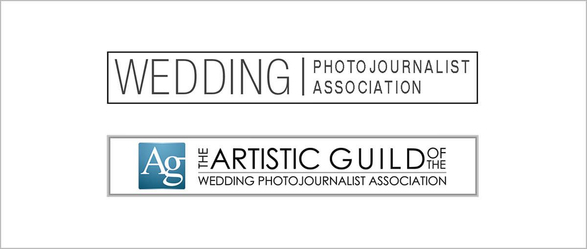 Member of WPJA and AGWPJA | Documentary Wedding Photographer | J.Hoque Photography