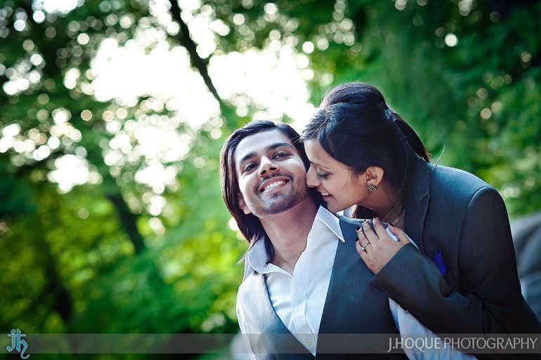 Pre Wedding Virginia Water | Surrey Asian documentary wedding photography 0656