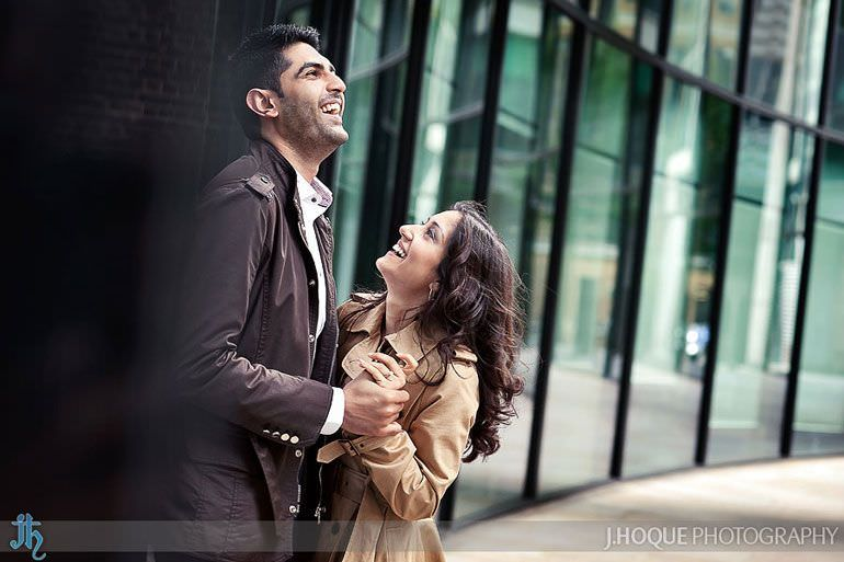 London Wedding Pre Wedding Shoot | 0004