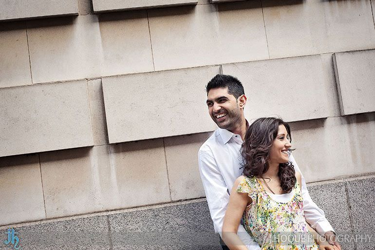 London Wedding Pre Wedding Shoot | 0014