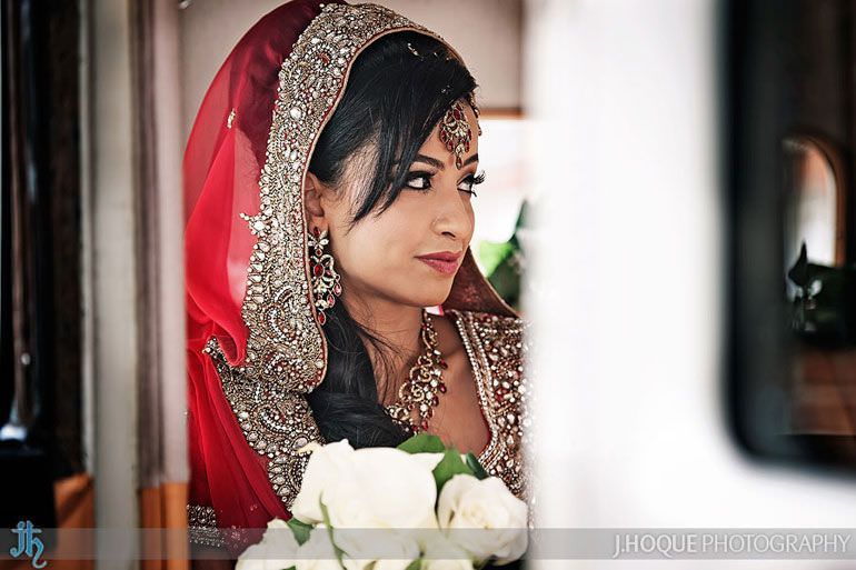Muslim Wedding Photographer Slough | Berkshire Asian documentary wedding photographer | 0043