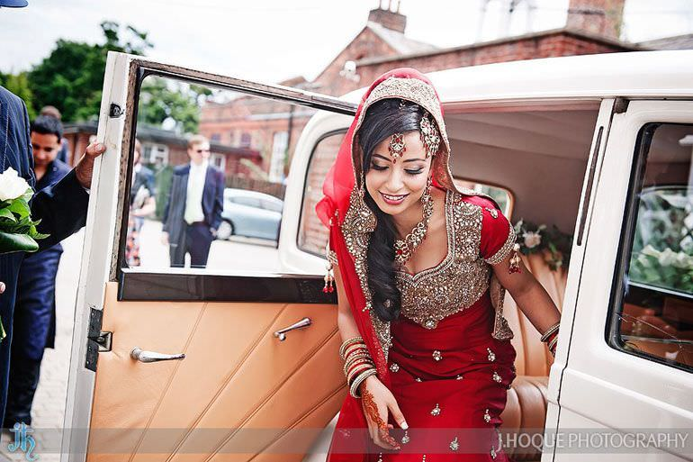 Muslim Wedding Baylis House Slough -JBIA-0044