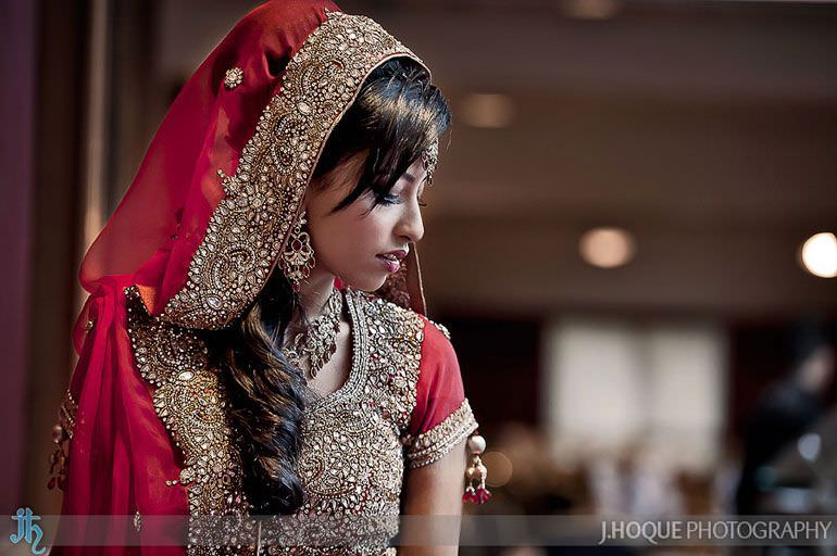 Muslim Wedding Photographer Slough | Berkshire Asian documentary wedding photographer | 0159