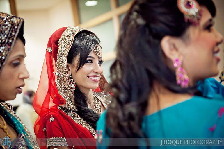 Baylis House Muslim Wedding | Berkshire Wedding Photographer | 0794