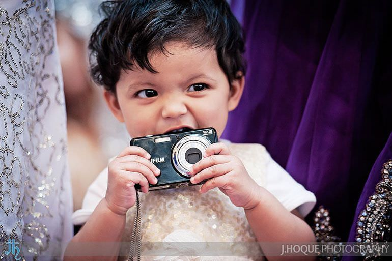 Baylis House Muslim Wedding | Berkshire Wedding Photographer | 1325
