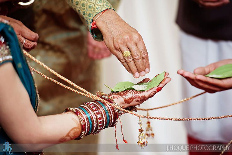 Alrewas Hayes Indian Wedding Photographer Staffordshire | 0253