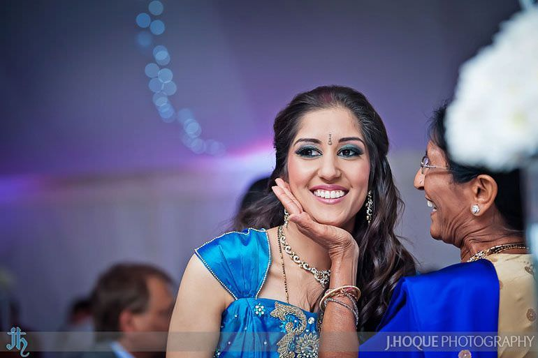 Alrewas Hayes Asian Wedding Photographer Staffordshire | 0487