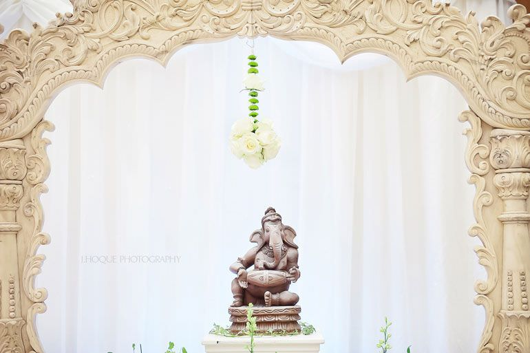 Hindu Wedding at Sofitel T5 Heathrow | Indian Wedding Photographer London | 007