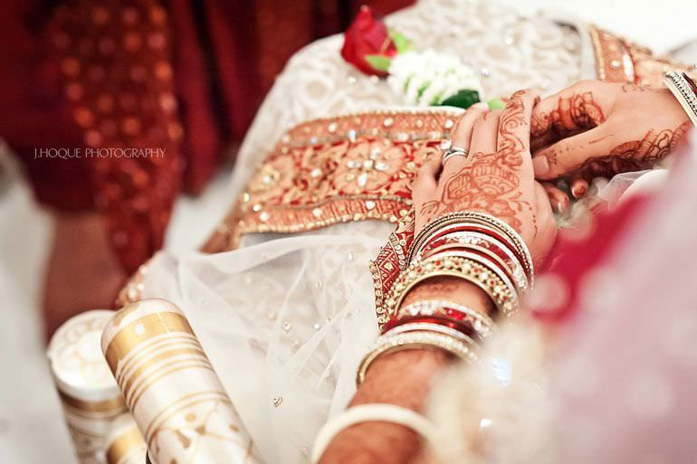 Sofitel Heathrow Hindu Wedding Photographer London 291