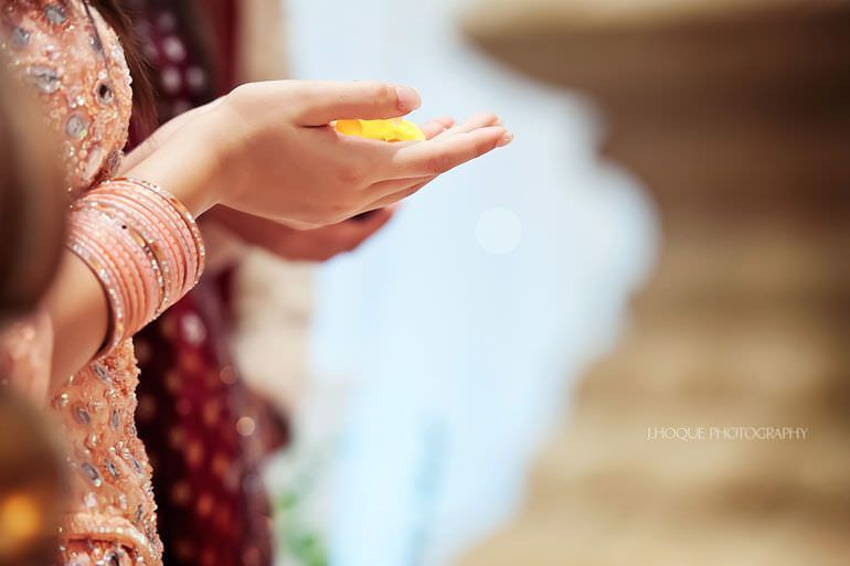 Sofitel Heathrow Hindu Wedding Photographer London 359