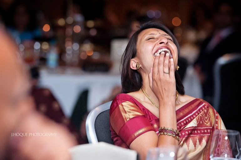 London Asian Wedding Photography Sofitel T5 484