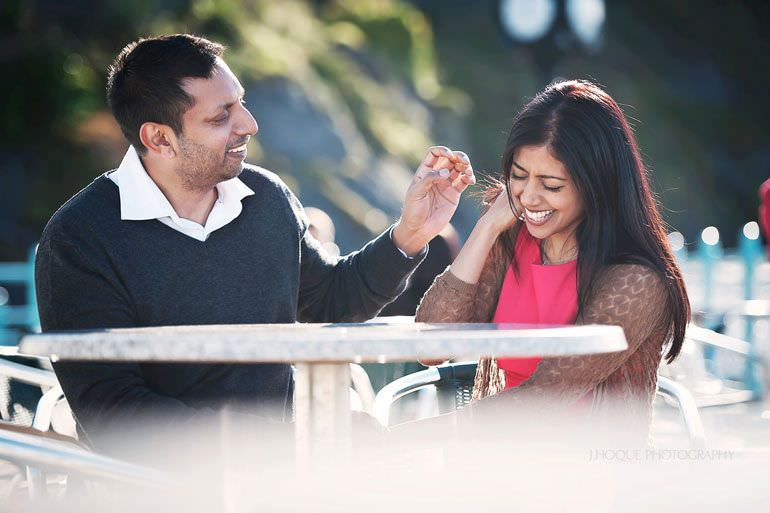 Pre Wedding Swansea | Asian Reportage Wedding Photography Wales 091