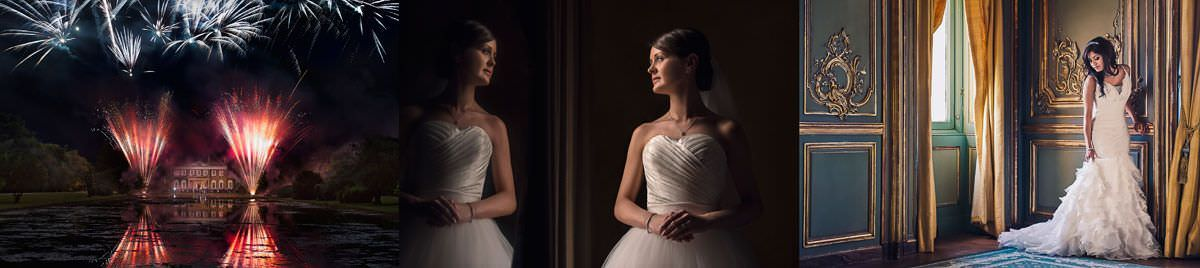 Wedding Photography Training Courses & Mentoring | Award Winning London Wedding Photographer