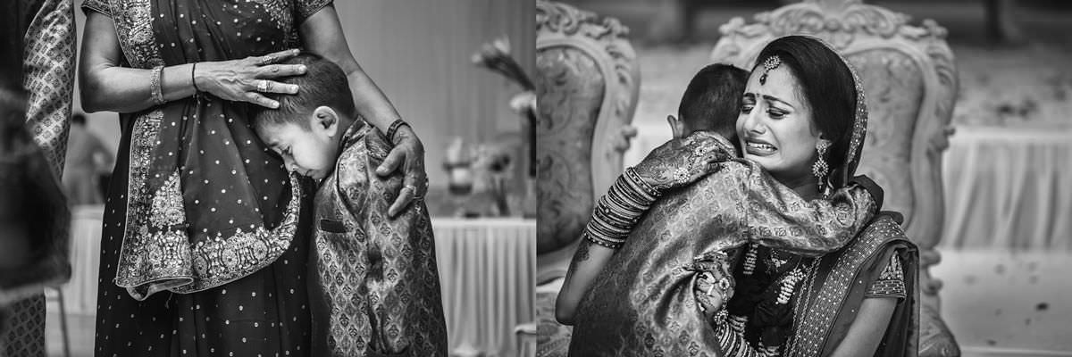 The True Value Of Professional Photography? | Indian Wedding in London