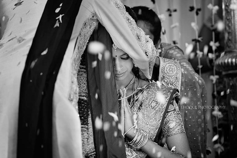 Wedding Photography Training with Award winning Asian Wedding Photographer J.Hoque
