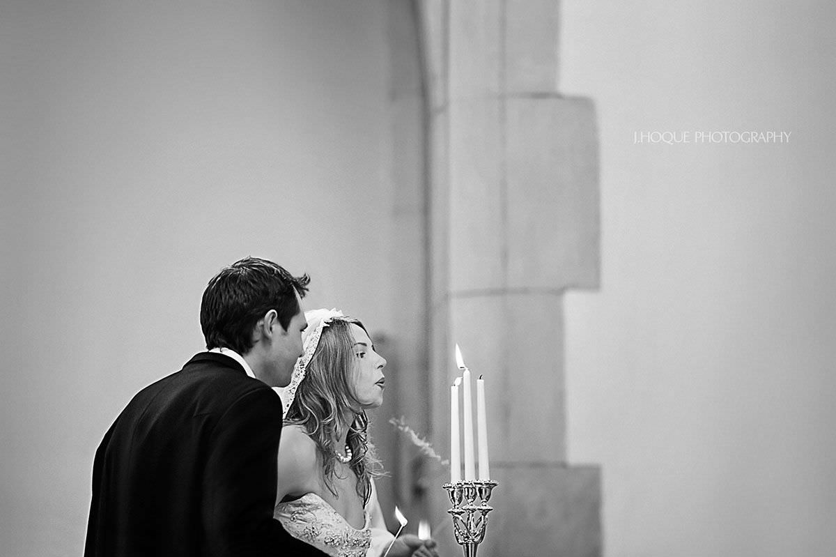 Irish wedding at The Sacred Heart Church Kilburn | London Wedding Photographer