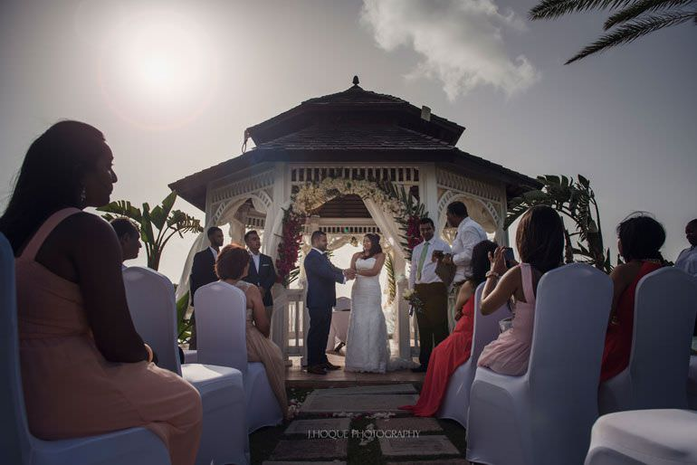 Destination Wedding Photography: Blue Waters Hotel Antigua | CIV-0520
