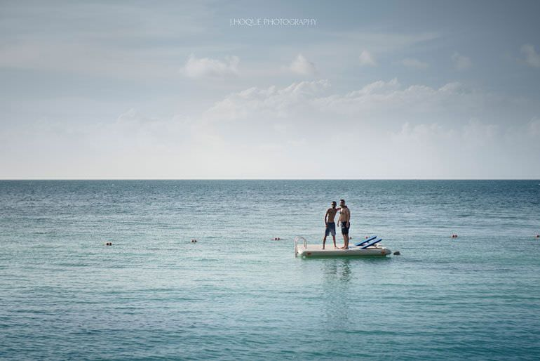 Asian Destination Wedding Photography Antigua | RAN-180