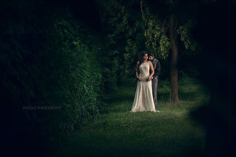 Bath Pre Wedding Shoot | Somerset Asian Wedding Photographer | 913
