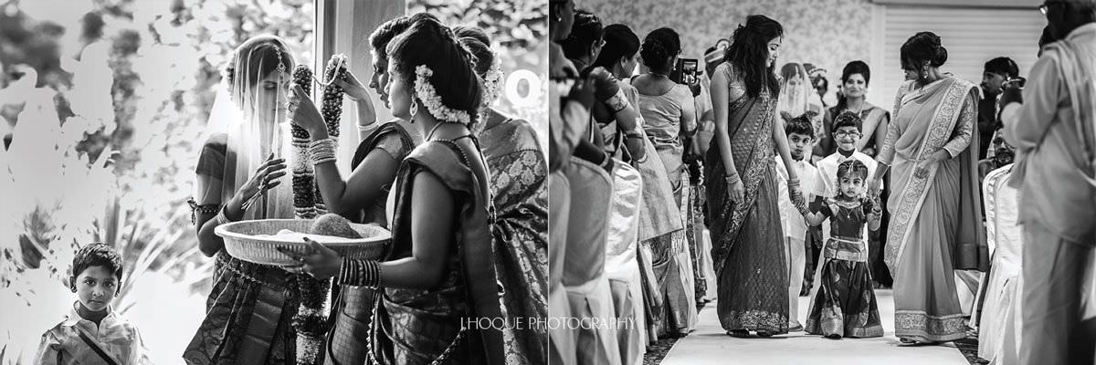 Tamil Hindu Wedding | Shendish Manor | Hertfordshire Documentary Wedding Photographer | BW-32