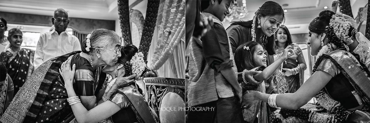 Shendish Manor Hindu Wedding | Hertfordshire Tamil Wedding Photographer | 41