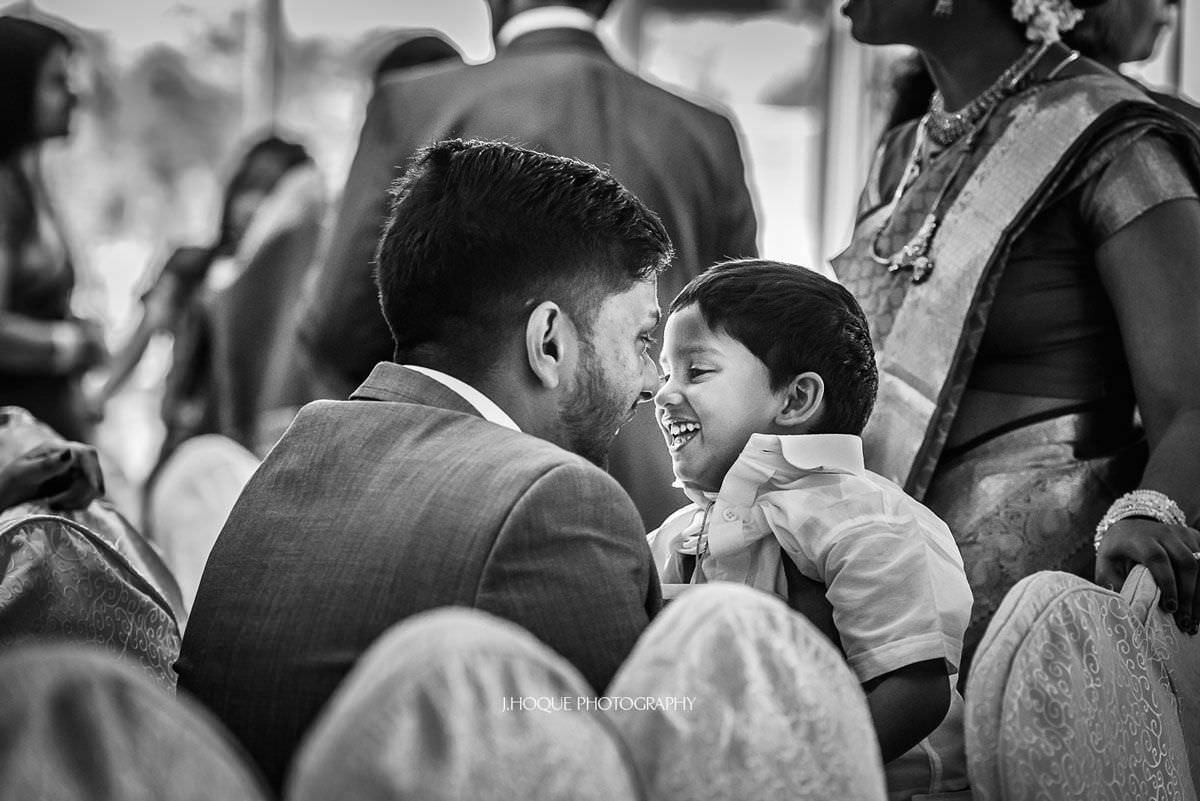 Shendish Manor Hindu Wedding | Hertfordshire Asian Wedding Photography | 44