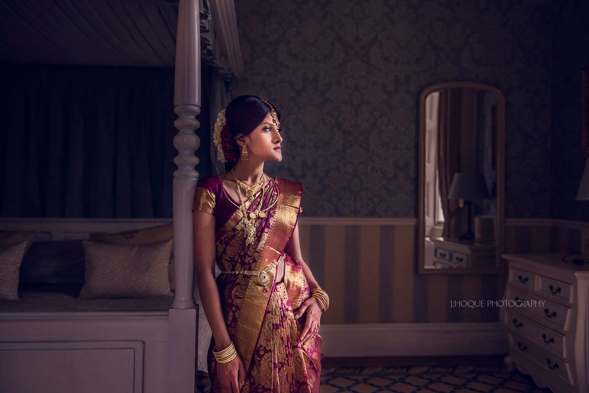 Shendish Manor Hindu Wedding | Hertfordshire Asian Wedding Photography | 45