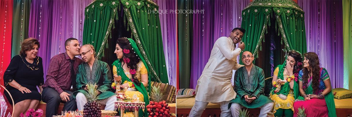 Afghan Pakistani Wedding in Luton | Bedfordshire Wedding Photography | 10