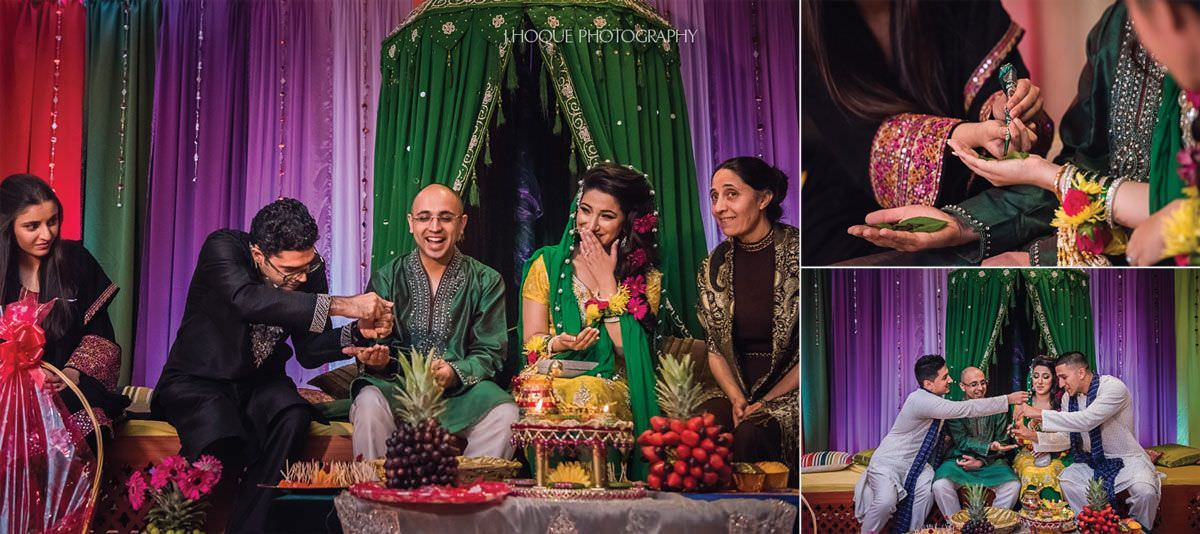 Afghan Pakistani Wedding in Luton | Bedfordshire Wedding Photography | 11