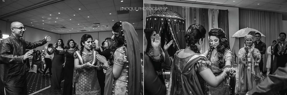 Afghan Pakistani Wedding Luton | Wedding Photography Bedfordshire | 14