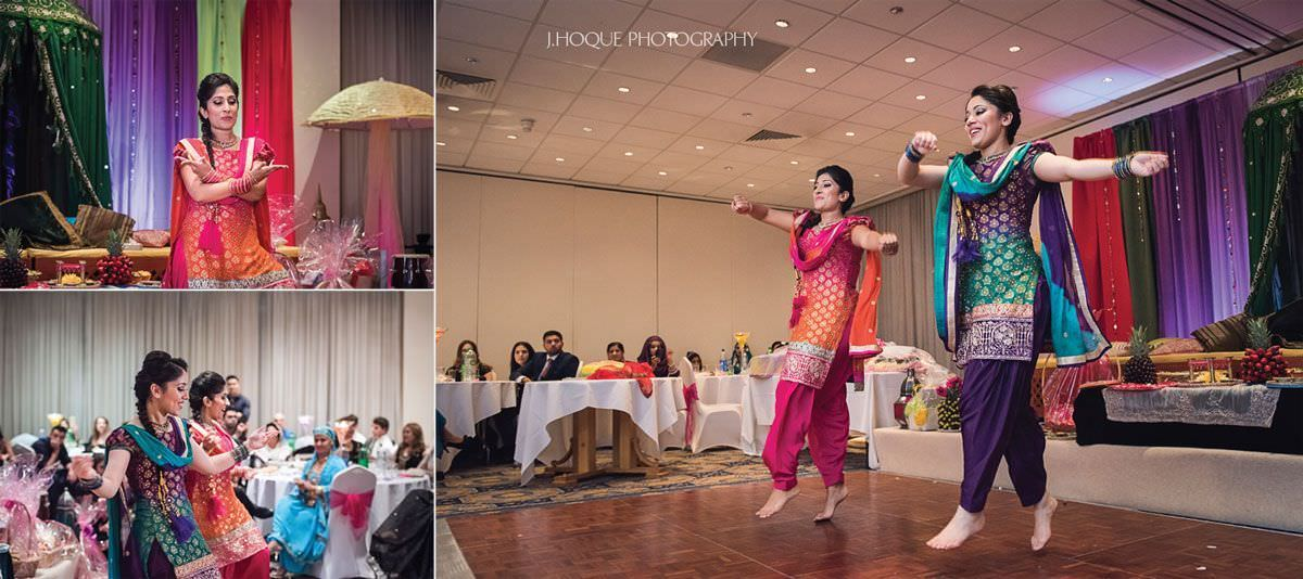 Afghan Pakistani Wedding Luton | Wedding Photography Bedfordshire | 15