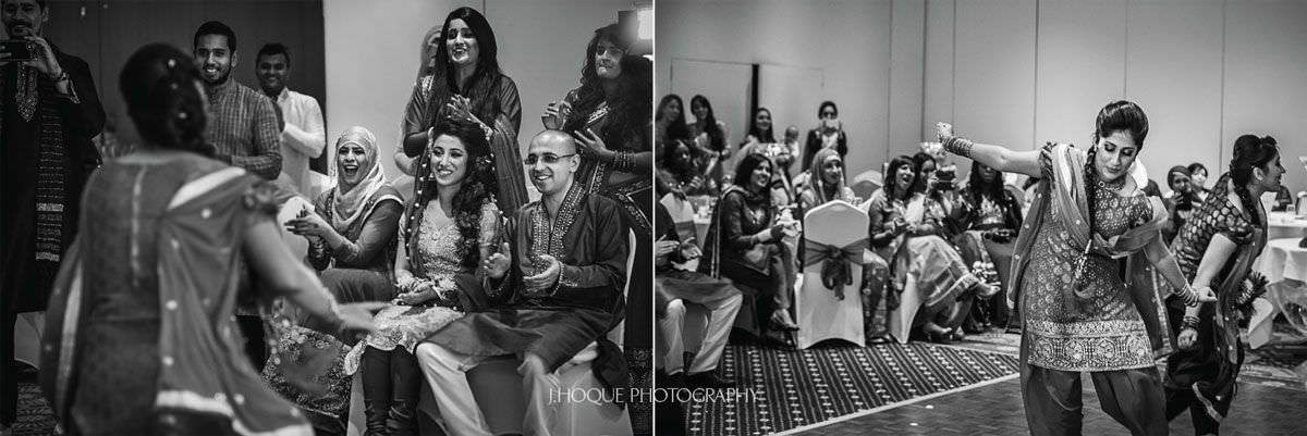 Afghan Pakistani Wedding Luton | Wedding Photography Bedfordshire | 16