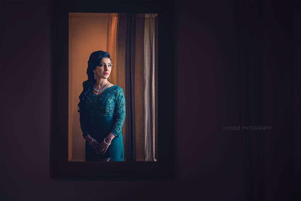 Afghan Wedding Photographer | Three Rivers Golf & Country Club Essex | 18