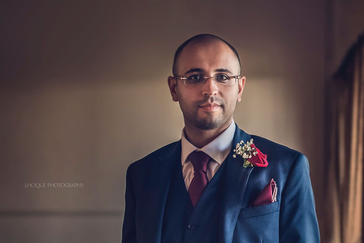 Afghan Wedding Photographer | Three Rivers Golf & Country Club Essex | 19