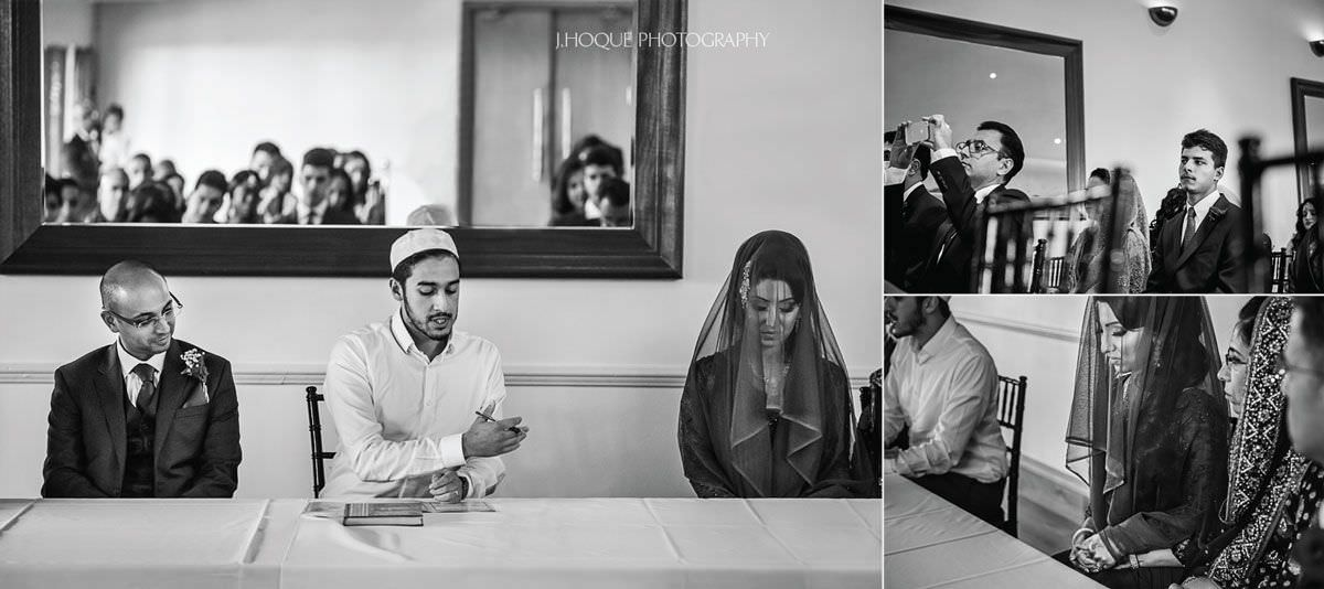 Afghan Muslim Documentary Wedding Photography Essex | 27