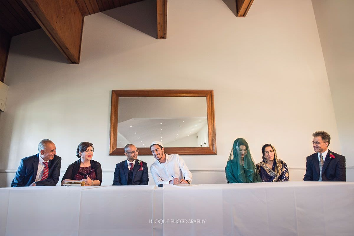 Afghan Wedding Photography Essex | 28