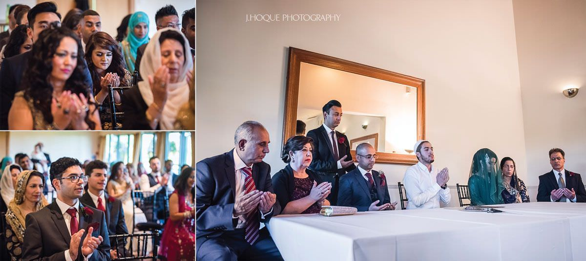 Afghan Wedding Photography Essex | 30