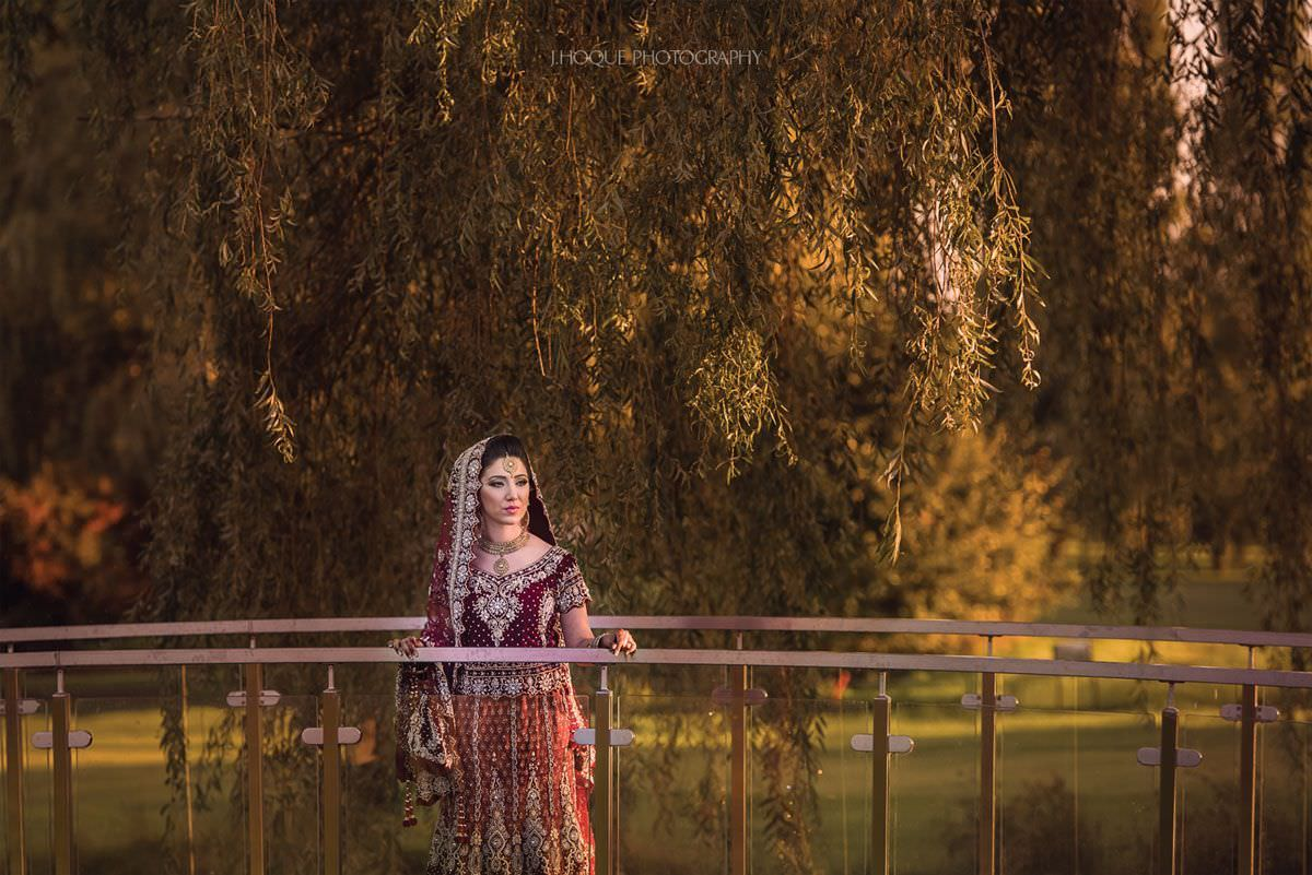 Afghan Muslim Documentary Wedding Photographer | 35