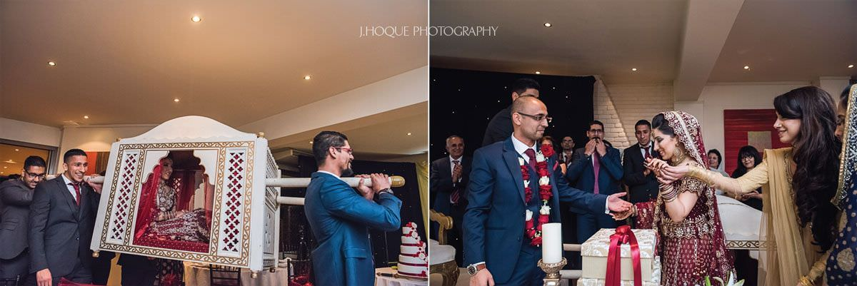 Muslim Wedding Photographer Essex | 41