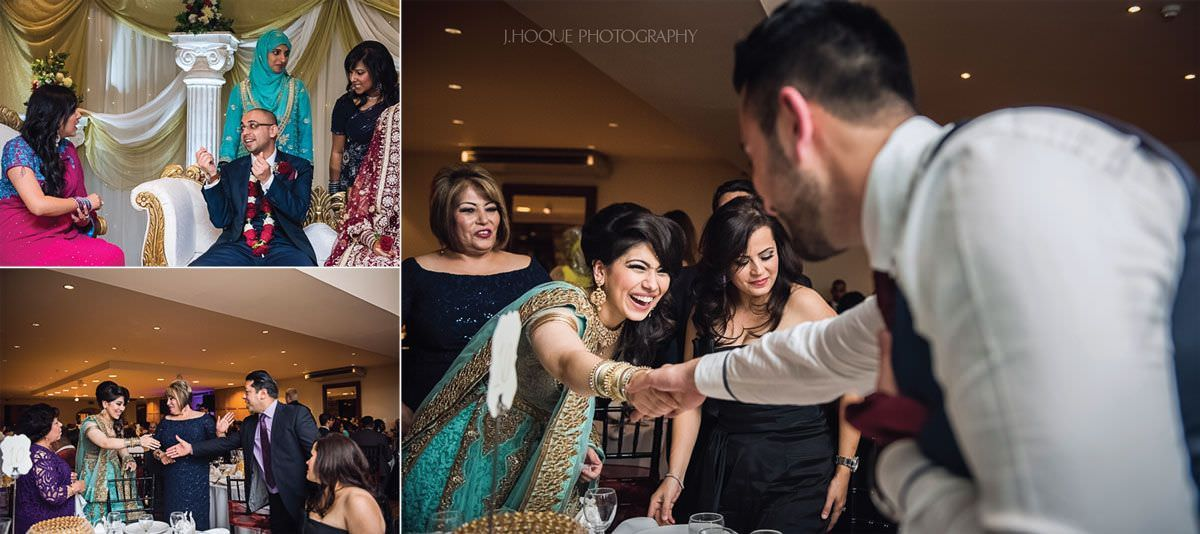Muslim Wedding Photographer Essex | 42