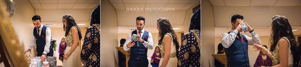 Muslim Wedding Photographer Essex | 43