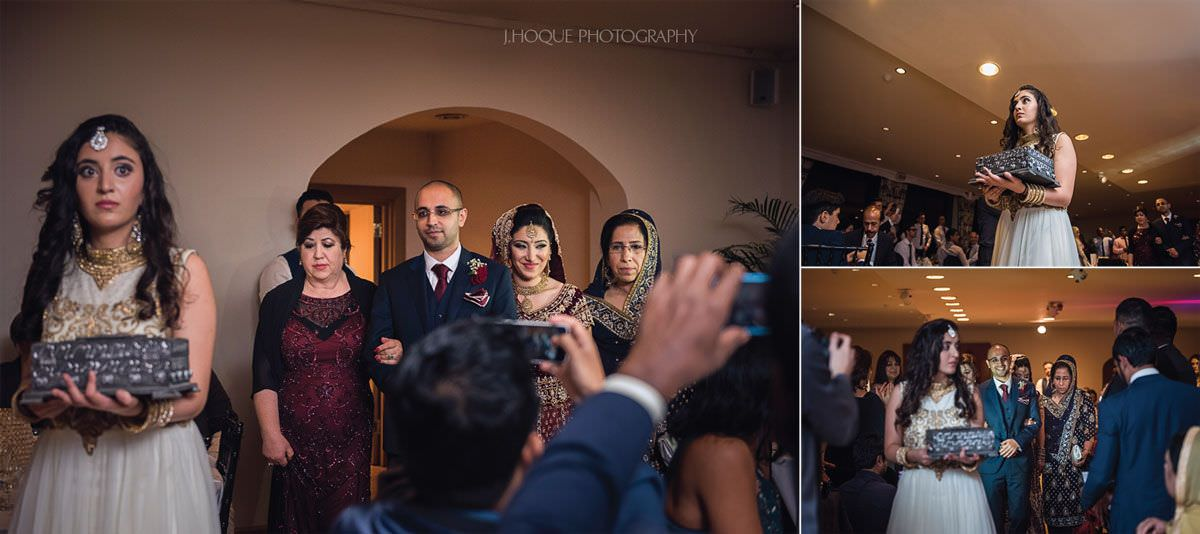 Muslim Wedding Photographer Essex | 44