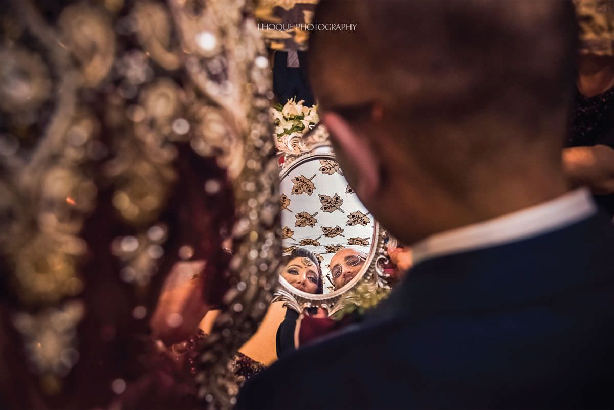 Afghan Pakistani Muslim Fusion Wedding | Essex Wedding Photography | 50