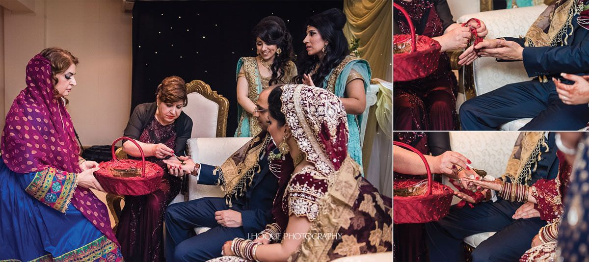 Afghan Pakistani Muslim Wedding | Asian Wedding Photographer Essex | 51