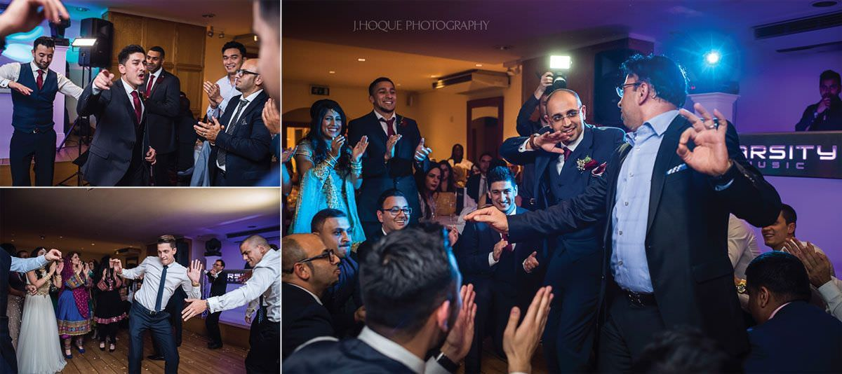 Afghan Pakistani Muslim Wedding | Asian Wedding Photographer Essex | 53