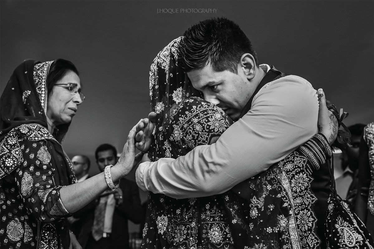 Afghan Muslim Wedding Photography | Essex Documentary Wedding Photographer | 64