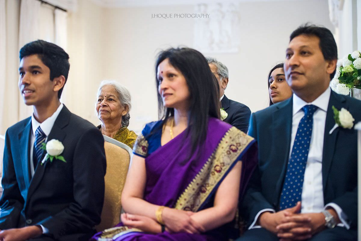 York House Wedding, Twickenham | Tamil Wedding Photography | VBSV-032