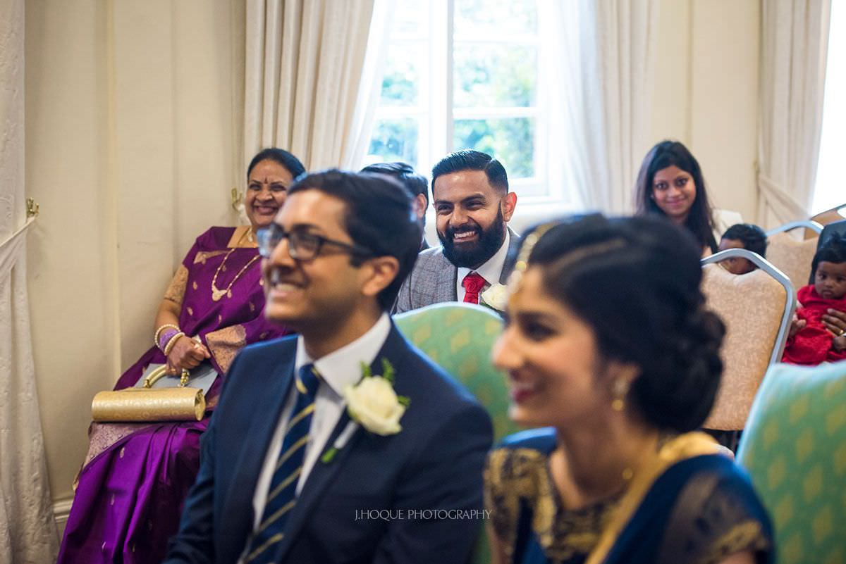 York House Wedding, Twickenham | Tamil Wedding Photography | VBSV-043