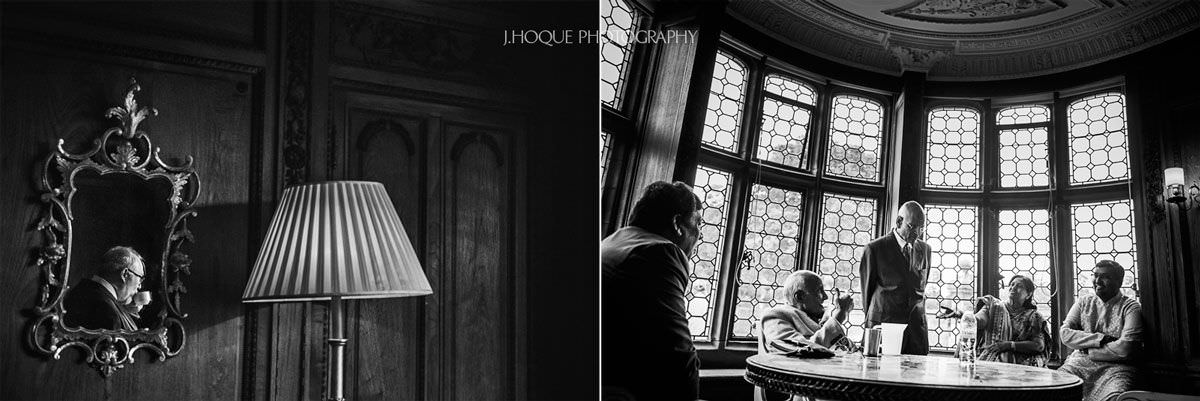 Asian Wedding Photography at Thornton Manor Cheshire | 21